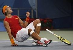 OLY-2008-TENNIS-ESP-CHI