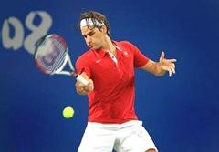 Fed_Olympic_08_Quarter_Final_01