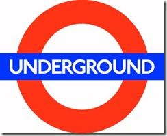 LondonUndergroundLogo