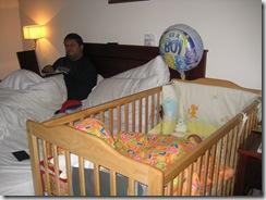 20081121_BabyHomeComing_0030